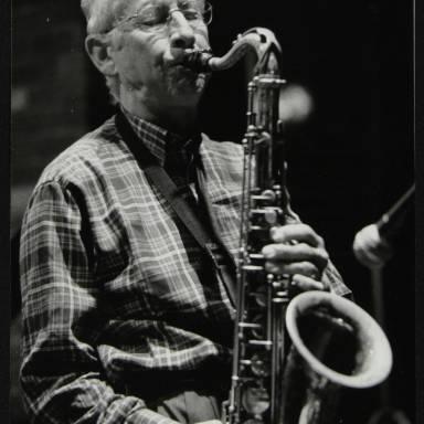 Jazz at the Fairway 0100.jpg