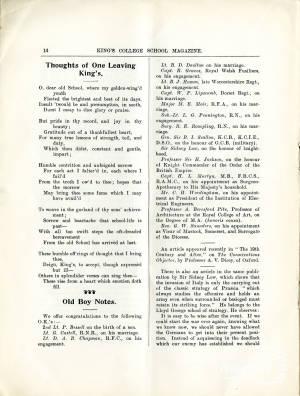 April 1918 - Page 16