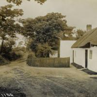 Philips Lane Formby