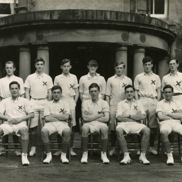 Cricket_1947_Loretto-1st-XI.jpg