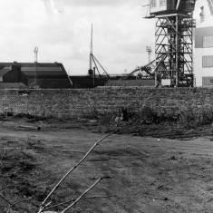 John Readhead and Sons Shipyard