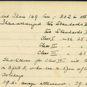 18th March 1921.jpg