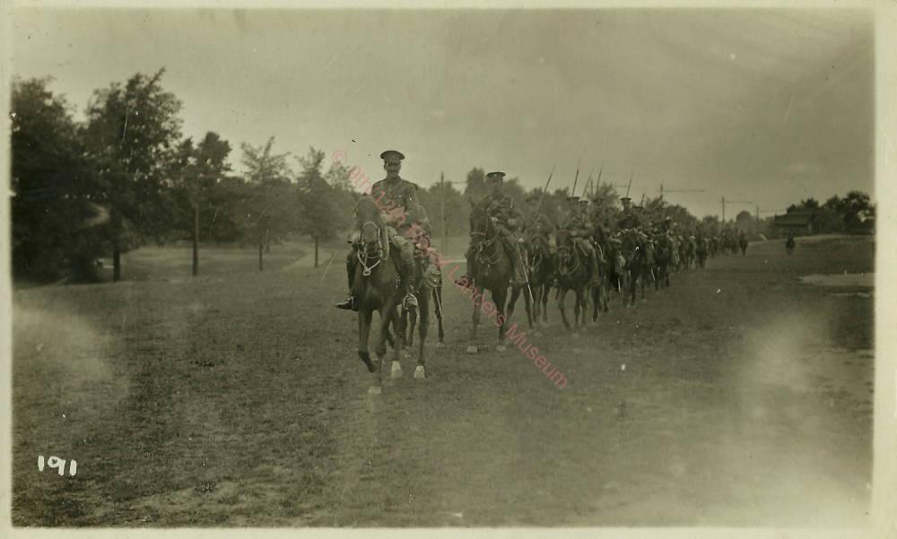 Charrington 1914 1a.jpg