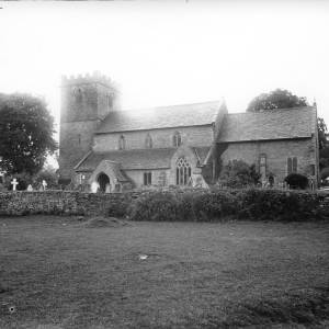 G36-075-08 Almeley Church.jpg