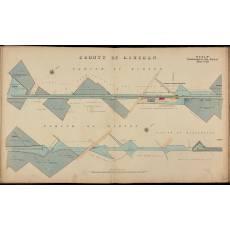 Manchester, Sheffield & Lincoln Railway_0008.jpg