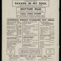 Swing Music Vol.1 No.6 August 1935 0019