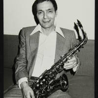 Art Pepper 0001.jpg