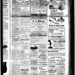 Leominster News - June 1920