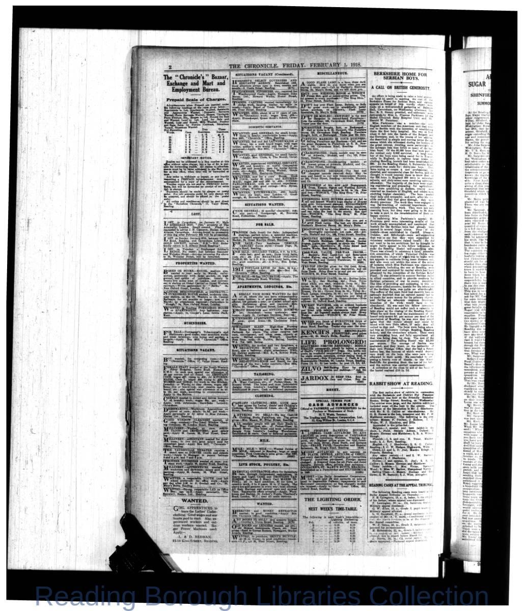 Berkshire Chronicle Reading_01-02-1918_00003.jpg