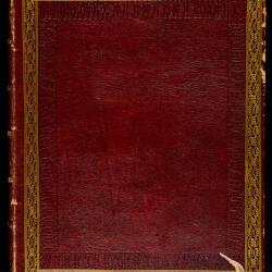 Pomona Britannica Vol 1