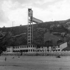 Marsden Grotto Hotel