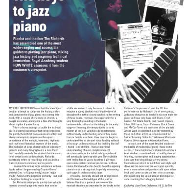 Jazz UK 66 0022