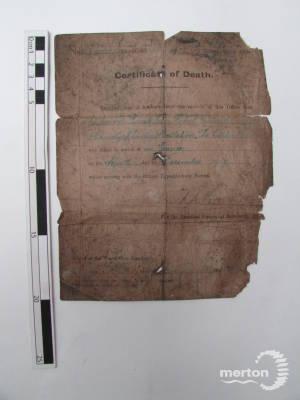 Death Certificate - Before.JPG