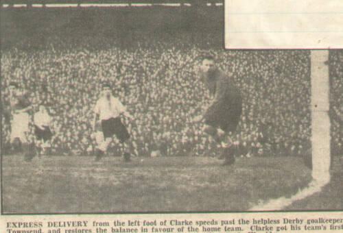 19490226 Derby Clarke 1 1