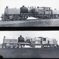 Transandine Railway