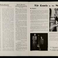 Jazz Illustrated Vol.1 No.7 June 1950 0009