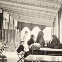 Album 5: Cairo and Nile Delta, 1916-17