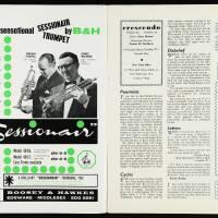 Crescendo_1963_May_0002.jpg