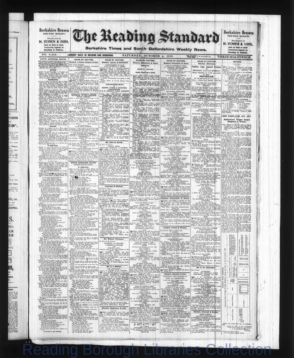 Reading Standard Etc_04-10-1919_00002.jpg