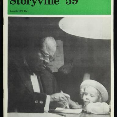 Storyville 059