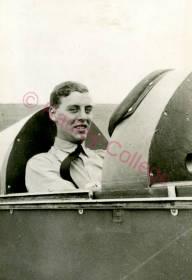WW2 HewittPW090