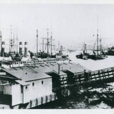Tyne General Ferry Company