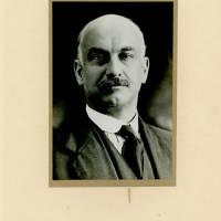1930-31: Sir Herbert Austin