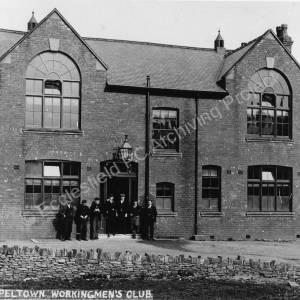 Chapeltown Working Men's Club.jpg