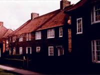 St Helier Avenue, No.235-241