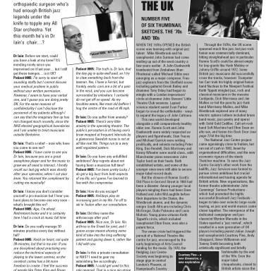 Jazz UK 52 0017