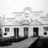 Southport Picturedrome