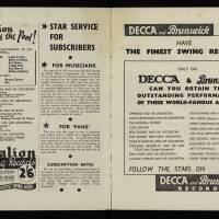 Swing Music Autumn 1936 0003
