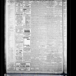 Reading Mercury Oxford Gazette 10-1916