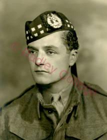 WW2 GordonDW078