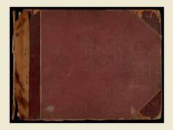 Photograph Album 1871-1879 - Warden Martin's Album