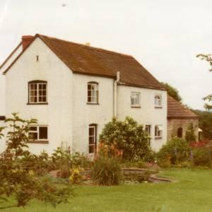 RG1884 House in Kilcot, 14th July 1983.jpg