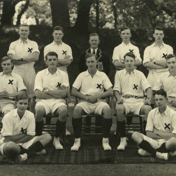 Cricket_1949_Loretto-1st-XI.jpg