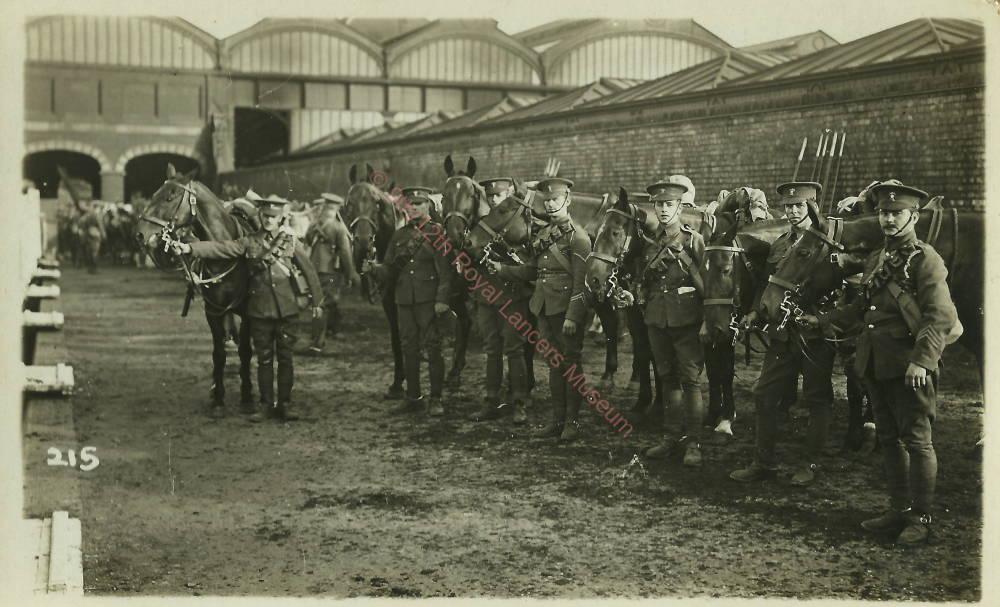 Charrington 1914 6_3.jpg