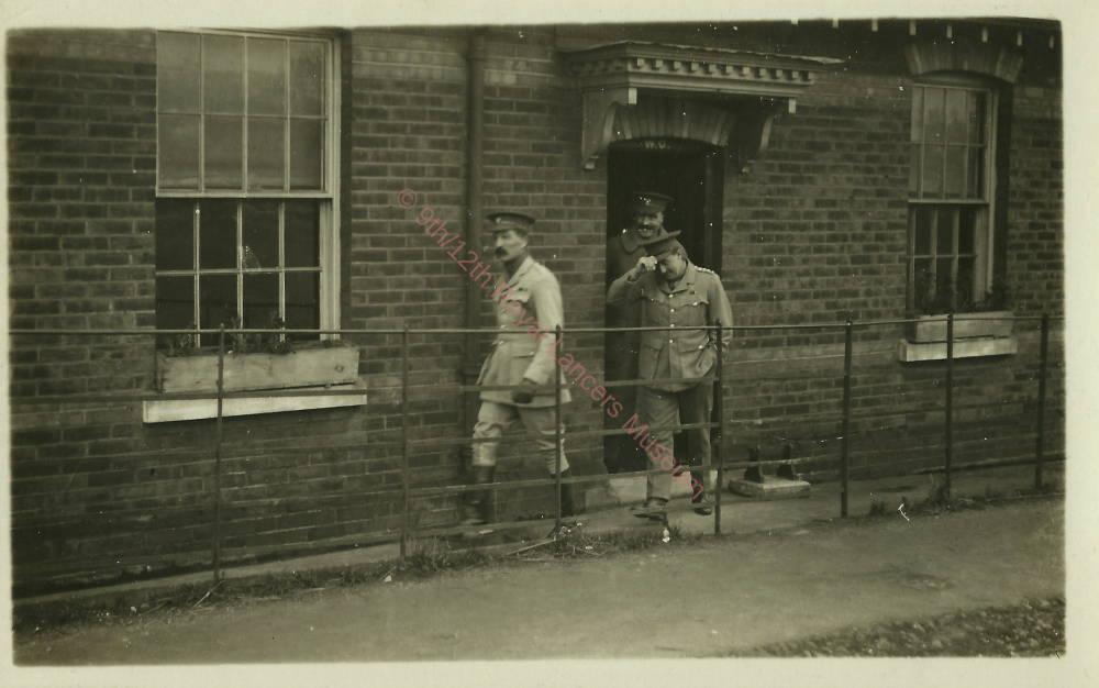 Charrington 1914 2_4.jpg