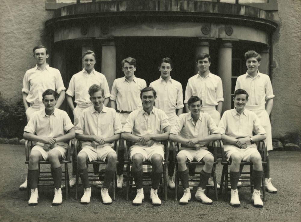 Cricket_1953_Loretto-2nd-XI.jpg