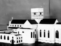 Merton Priory Model