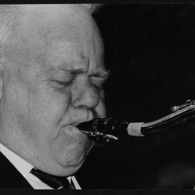 Jazz at the Fairway 0094.jpg