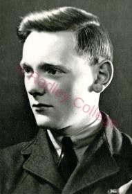 WW2 SpoonerWE037