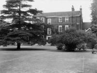 Old House, Church Road, Wimbledon