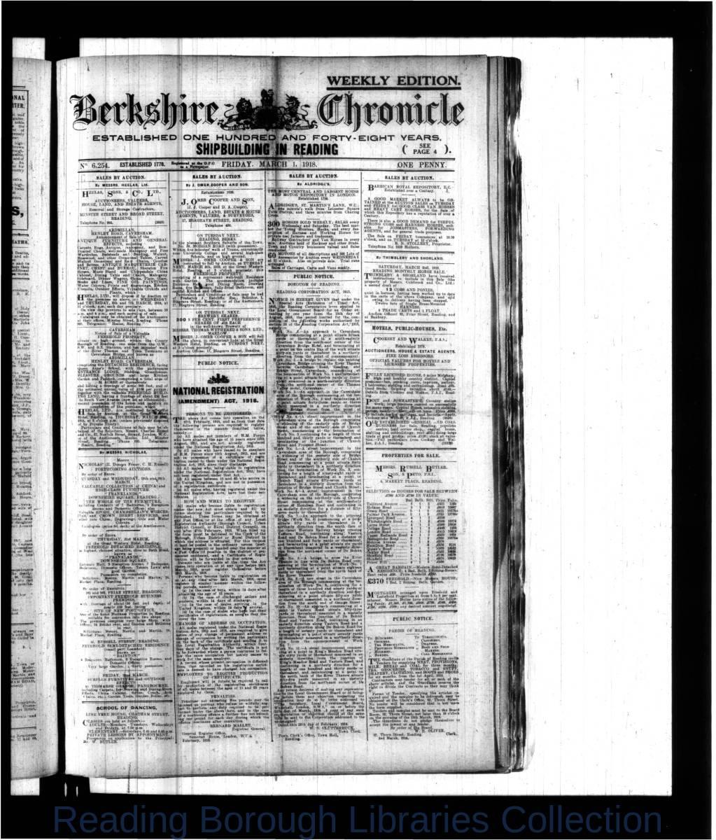 Berkshire Chronicle Reading_01-03-1918_00002.jpg