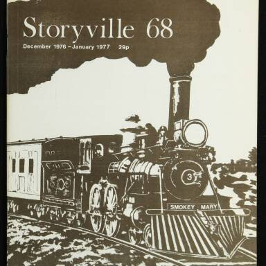 Storyville 068