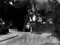 London Road, Morden: Hatfields Corner