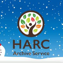 Christmas Archive Selection Box