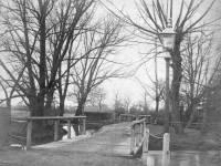 Phipp's Bridge