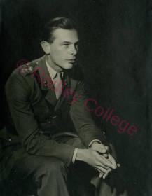 WW2 CashReedPA024